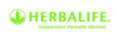 Herbalife Independant Distributor logo