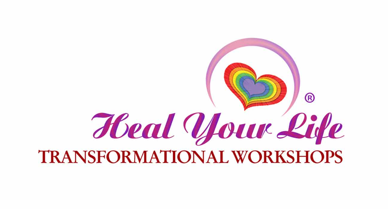 Transformational Workshops